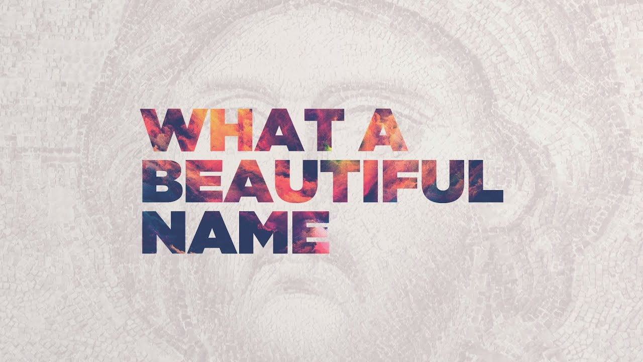 No Other Name-The God Who Sees-A Christmas Message from Genesis 16 by Jesse Bills 11/29.2020
