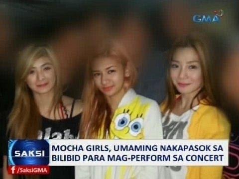 Saksi: Pagpapalaya Sa 3 Pulis Na Bihag Ng NPA Sa Surigao Del Norte, Naunsyami