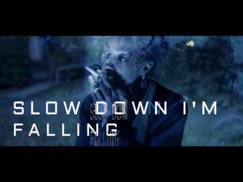 TeZATalks - Pick Me Up [Lyric Video]