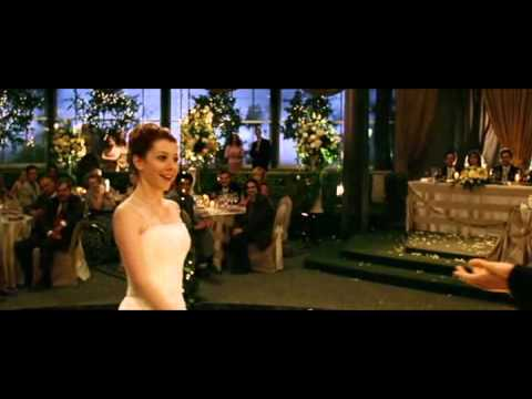 American Pie Wedding Dance Scene