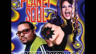 Planet Soul - Believe in yo