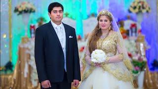 Бахтало Бияв - Золотая невеста (Часть Первая)