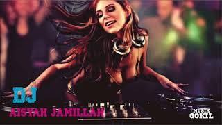Aisyah Jamillah