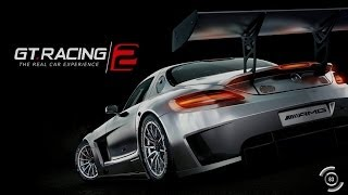 GT Racing 2: The Real Car Experience Gameplay