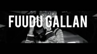 Fuddu Gallan | Elly Mangat | Lyrical Video | Mr Editor | Latest Punjabi Songs 2016