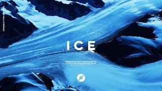 39;39;Ice39;39;  Shirin David x Loredana x Capital Bra Type Beat  Premium Instrumental 2019