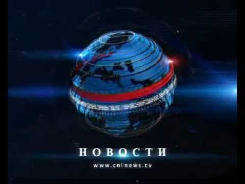 Владимир Якубович / Луганск