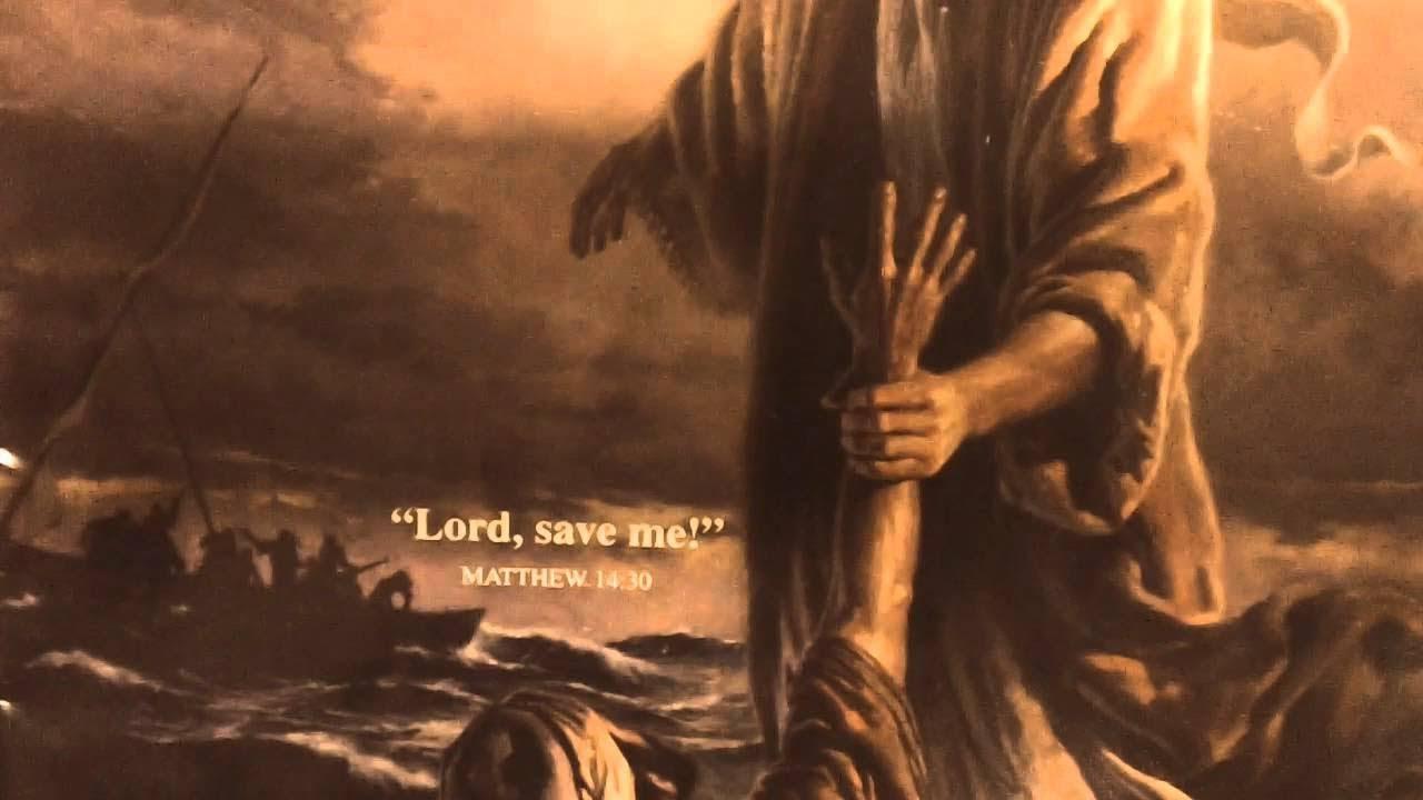 Powerful Christian testimonies must watch