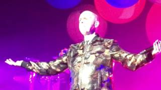 Baixar Pet Shop Boys The Super Tour Domino Dancing