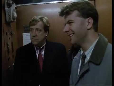Download Prime Suspect 1991