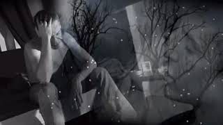 VOV - Артур Руденко  - Падал белый снег