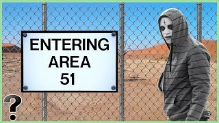will-the-area-51-raid-start-the-purge