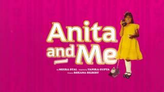 Video Anita and Me download MP3, 3GP, MP4, WEBM, AVI, FLV Januari 2018