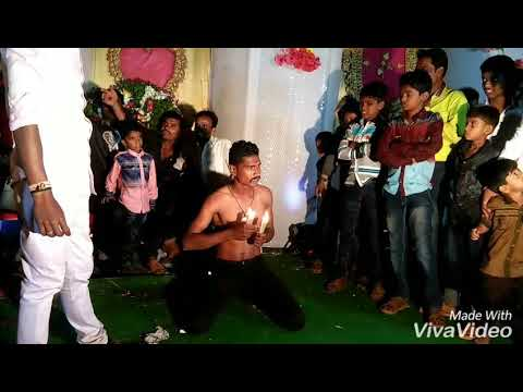 Aashiqon ke Leke Dhare