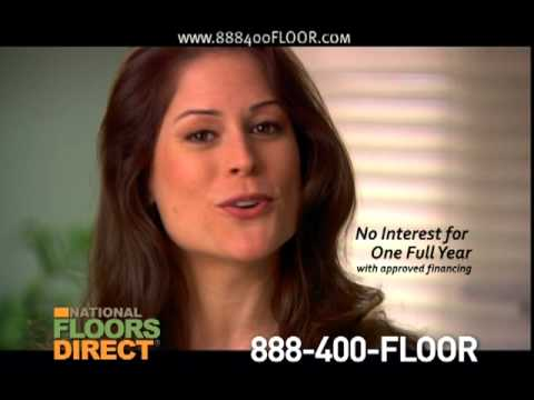 National Floors Direct Commercial