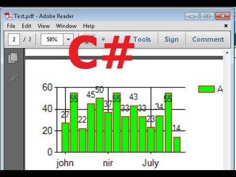 Func in c# tutorial pdf free