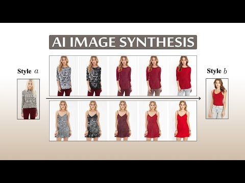 can-we-make-an-image-synthesis-ai-controllable?