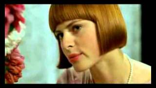 Сафо (2008) трейлер