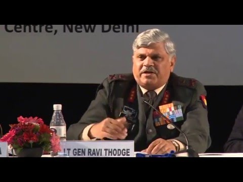 DIIA Inaugural Conclave: Accelerating Indigenous Design & Development in Defence III