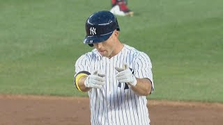 2017 Player Profile: Brett Gardner