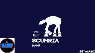 NAM7 - SCUMRIA