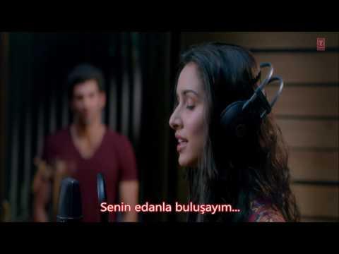 Meri Aashiqui Ab Tum Hi Ho-Türkçe Altyazılı  [Aashiqui 2]