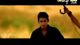 Mahesh Khaleja Trailer.mp4