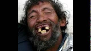 Domian - Zahnfetisch