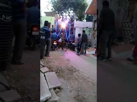 R. K DJ Gwalior Morar M. P(2)