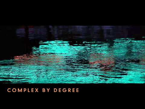 Robert Delong Exclusive Track By Track