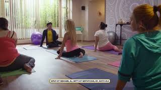 Nosotros Los Guapos Albertano Da Clases De Yoga Youtube 33,888 likes · 201 talking about this. youtube