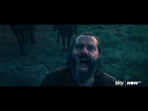 TV | Romulus, il trailer