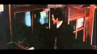 Napoli violenta (Violent Naples) - Tram Scene
