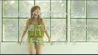 待望のNEW ALBUM 「BIG POPPER」7月15日リリース! http://www.avexnet....