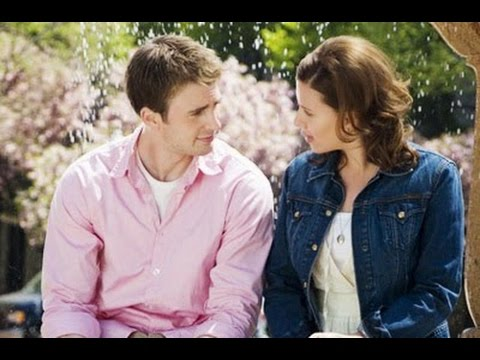 Chris Evans and Scarlett Johansson love story (Captain America:The Winter Soldier+The Nanny Diaries)