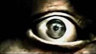 Resident Evil 5 - Biohazard 5