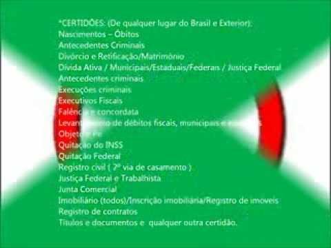 COMO LIMPAR O NOME NO SPC E SERASA (11)3483-2215 Novo telefone!!!