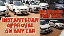 Used cars Under 5 Lakhs for Sale | Easy Finance Available | Sony Motors | Ulhasnagar | Fahad Munshi