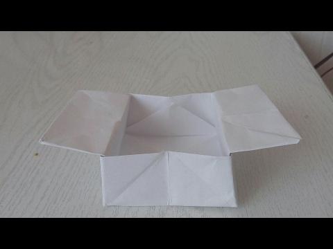 Как оформить сказку на бумаге своими руками