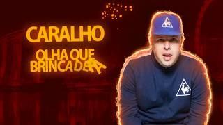 Baixar MC Sapinho - Ta Solteira - (Lyric Video - DJ Gabriel CRD) Otavio Art Designer