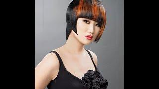 Tóc ngắn | Tóc Ngắn Đẹp | Tóc Ngắn Nữ