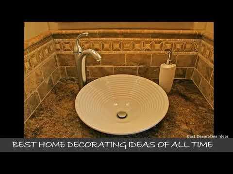 bathroom-design-shower-tile- -best-of-most-popular-interior-&-exterior-modern-design-picture