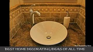 Bathroom design shower tile | Best of most popular interior & exterior modern design picture