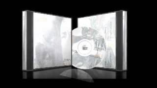 Cerati - Rombos (Video y Letra)