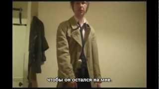 "Мини-сериал ""Дестиэль"". Эпизод 1 [rus subs]"