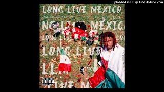 "[FREE] Lil Keed x Gunna x YSL Type Beat - ""Oh My God""   Long Live Mexico Instrumental 2019"