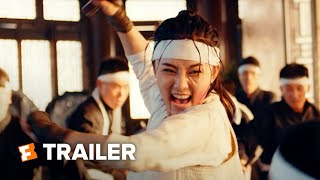 Ip Man: Kung Fu Master Trailer #1 (2020) | Movieclips Trailers