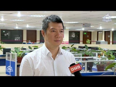 Cần phải làm gì đề cầu thủ Việt Nam thành công khi xuất ngoại? | BLV Quang Huy