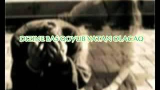 NUSRET KESEMENLI OLMAYACAQDIR   YouTube