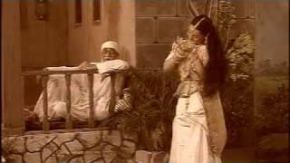 Om Sai Ram Sai Shyam by Sadhana Sargam & Ravindhra Birjur ( Sai Dhun )